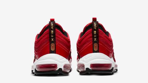 giày thể thao- elle man11