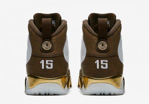 giày thể thao- elle man16