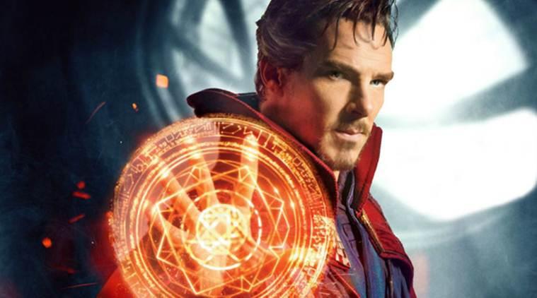 avengers: infinity war elle man 9001