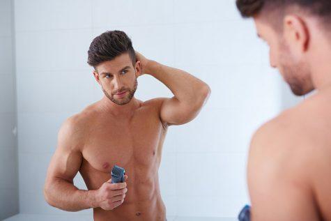 Bạn đã biết tường tận quy trình chăm sóc tóc hiệu quả?