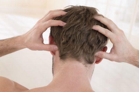 Chúng ta cần phải quan tâm tóc như làn da chúng ta vậy