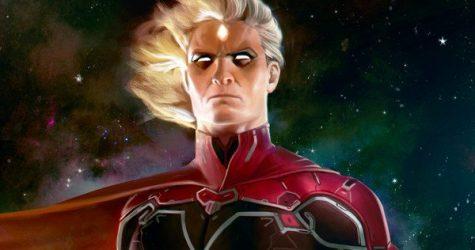 avengers infinity war dai chien vo cuc - adam warlock - elle man 2