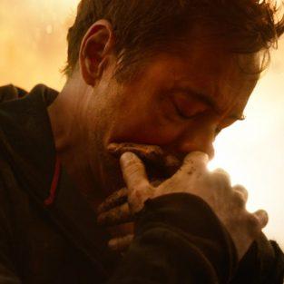 Avengers: Infinity War - Ai còn, ai mất và phần tiếp theo?