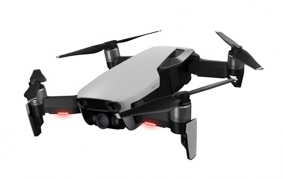 máy quay drone elle man 3