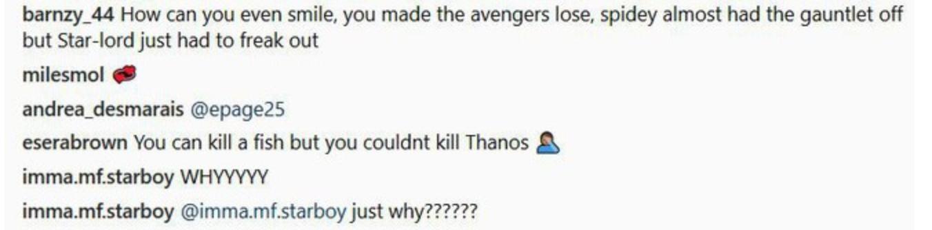 phim avenger infinity war - elle man 4