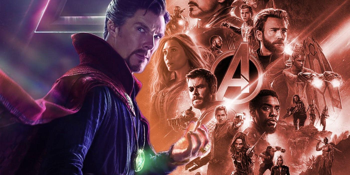 phim avengers infinity war - elle man 3