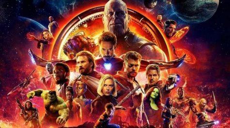 Tony Stark từ chối đơn xin gia nhập Avengers của Deadpool