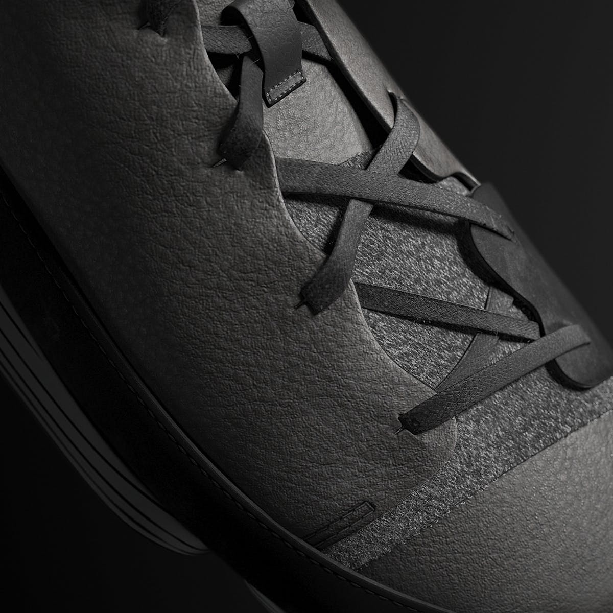 sneakers avengers elle man 121