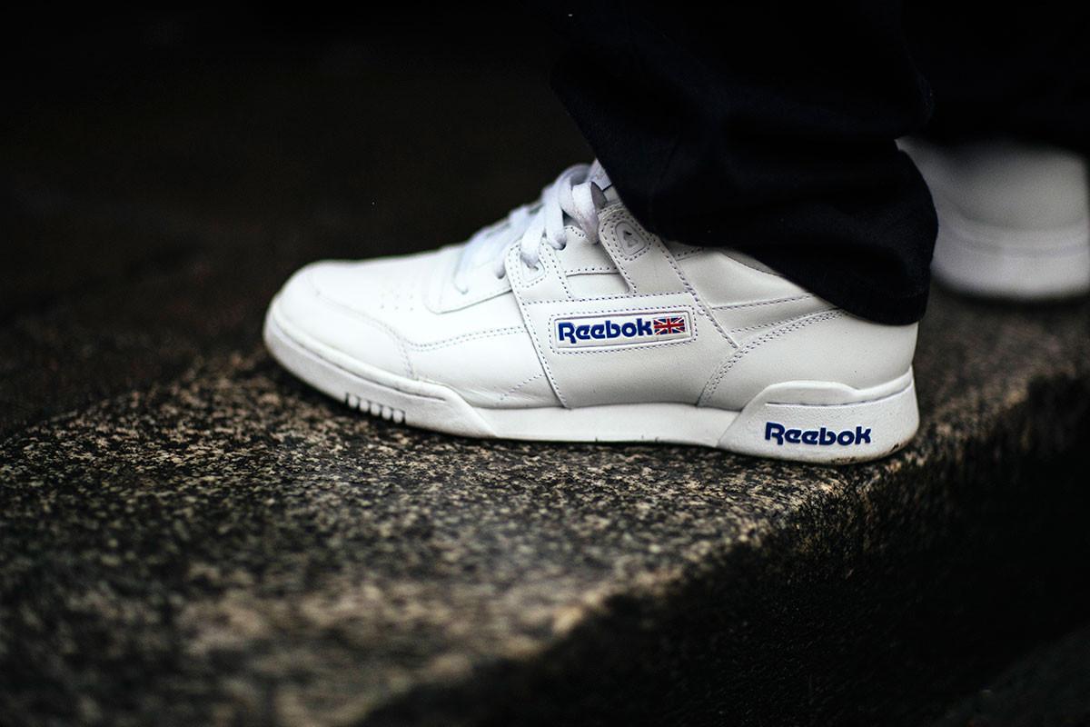 giày thể thao - ELLE Man (7)