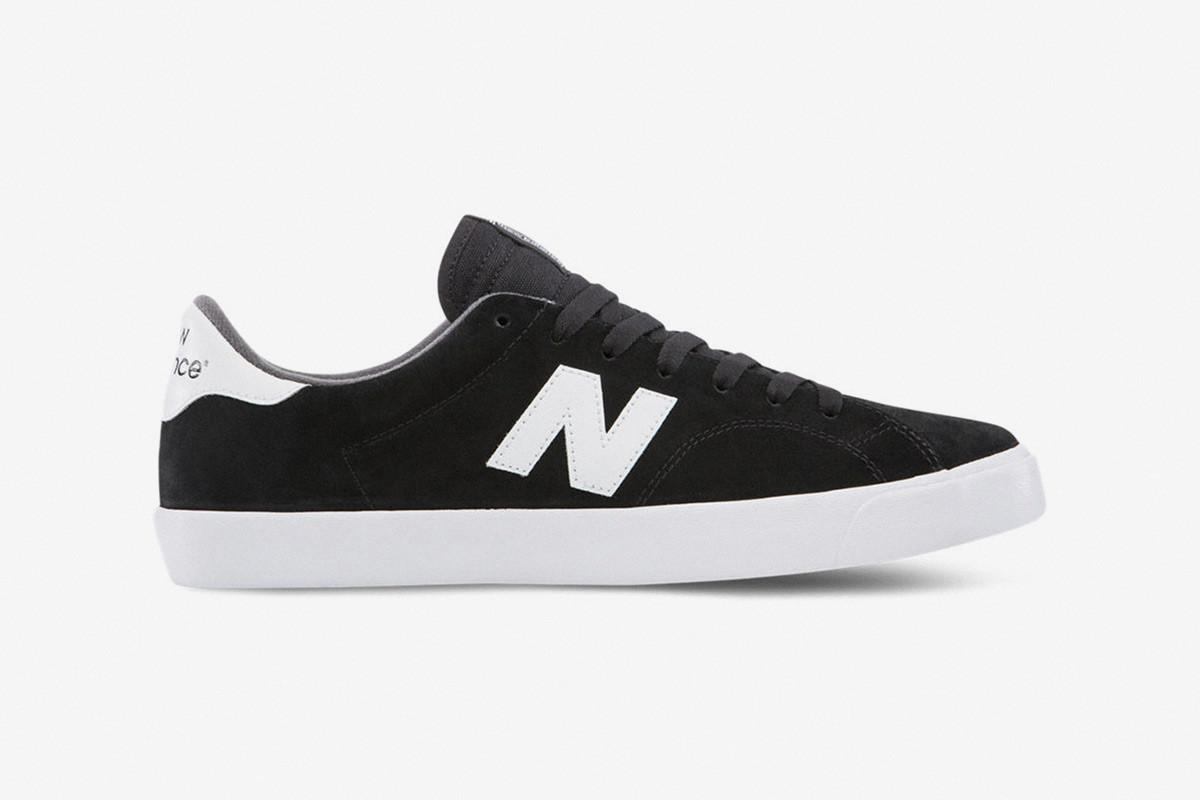 giày thể thao - ELLE Man (8)