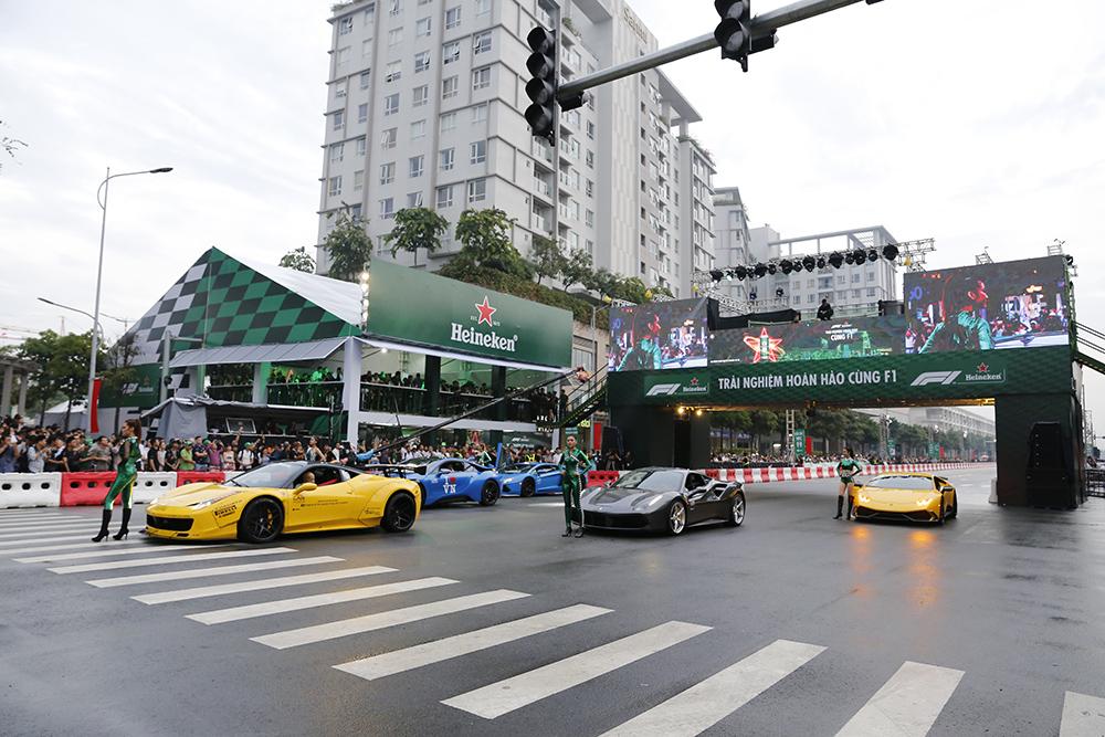 giai dua F1 - david coulthard - elle man 2.2