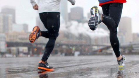 6 sai lầm người mới bắt đầu thói quen chạy bộ thường gặp
