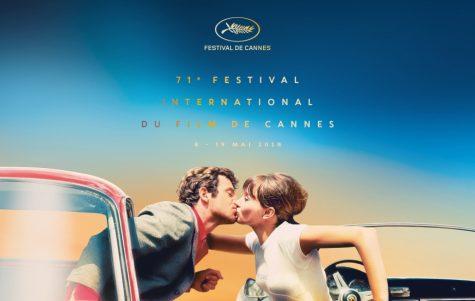 LHP Cannes 2018 và 10 bộ phim điện ảnh đáng chú ý