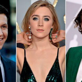 Thế hệ mới của điện ảnh Hollywood