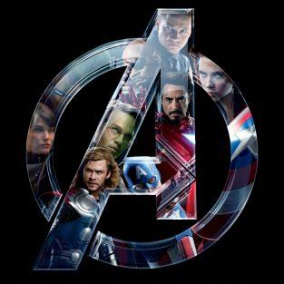 6 điều khác biệt của nhóm siêu anh hùng Avengers giữa phim và truyện tranh