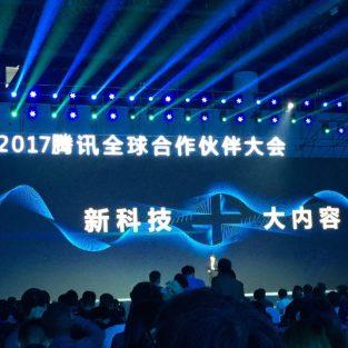 Công ty công nghệ Trung Quốc dẫn đầu thị trường game