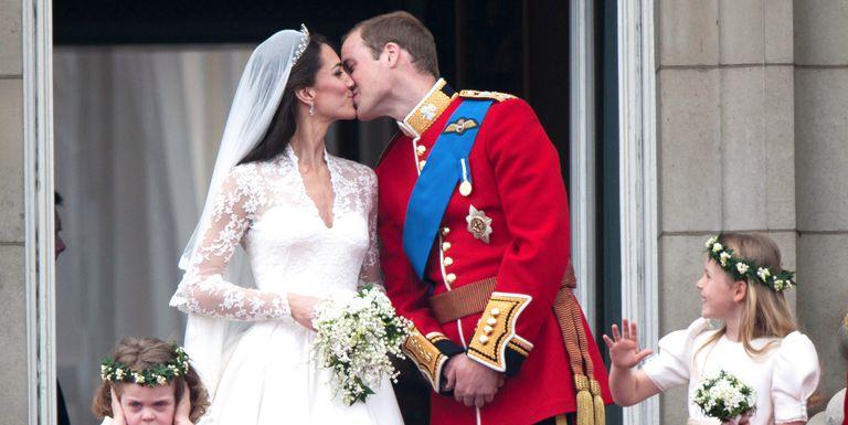 đám cưới hoàng gia anh elle man p