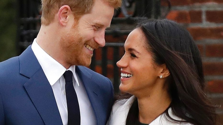 đám cưới hoàng gia elle man u