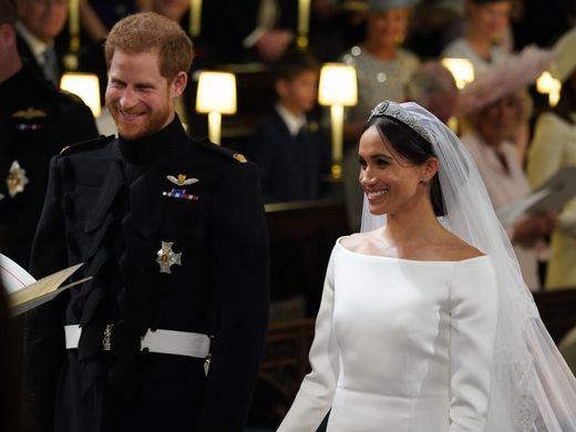 đám cưới hoàng gia anh elle man 5