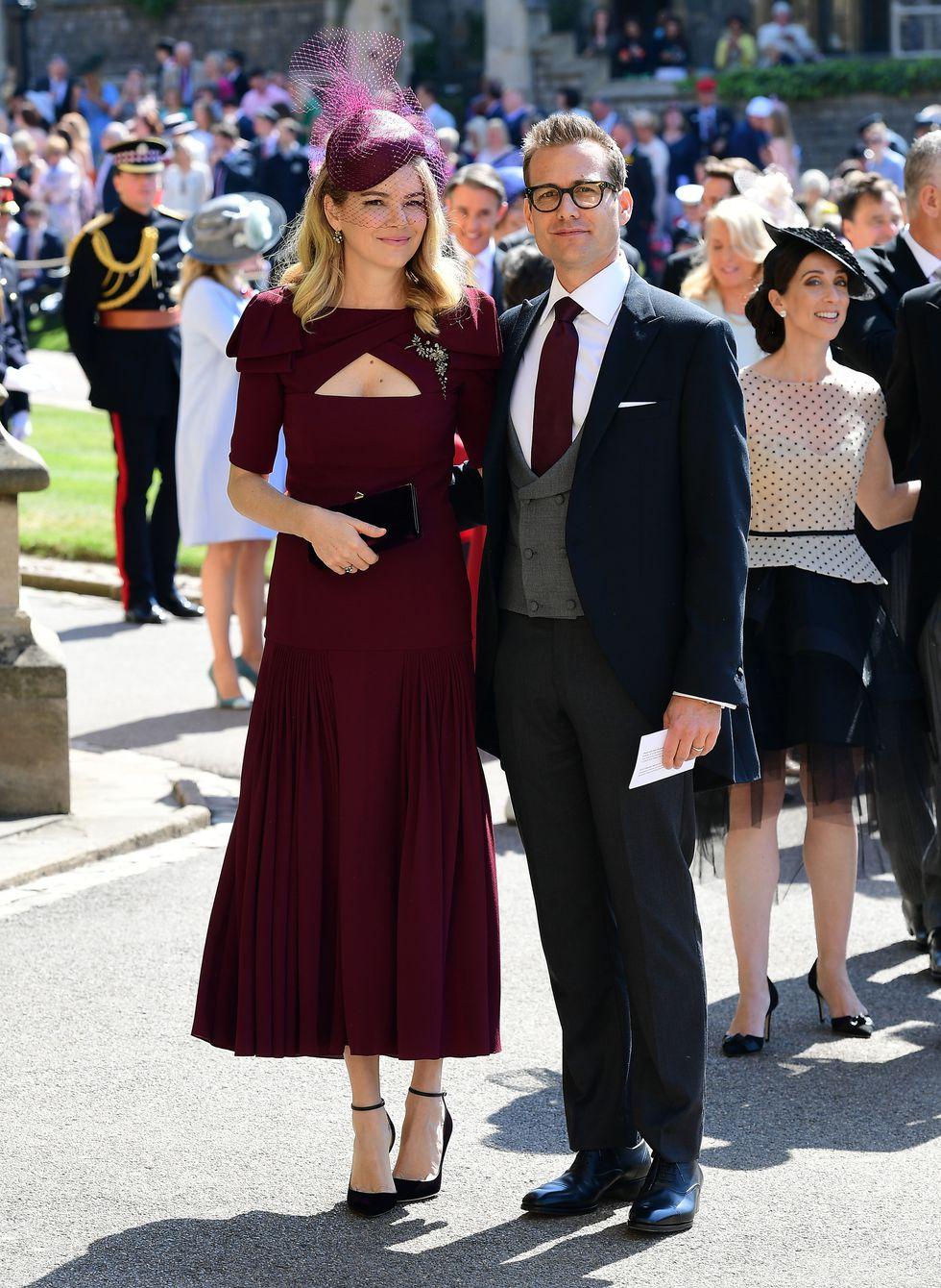 đám cưới hoàng gia anh er elle man 1