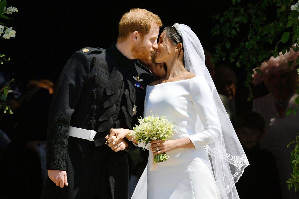 đám cưới hoàng gia anh elle man 1