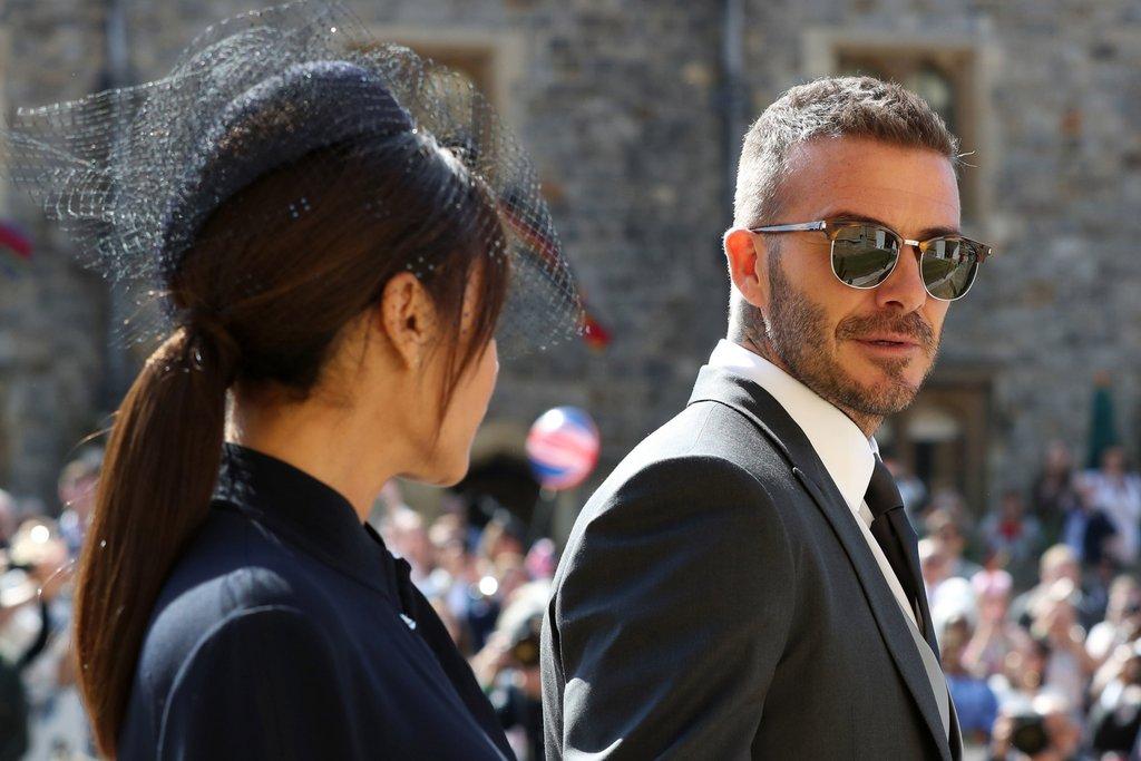 Victoria-David-Beckham