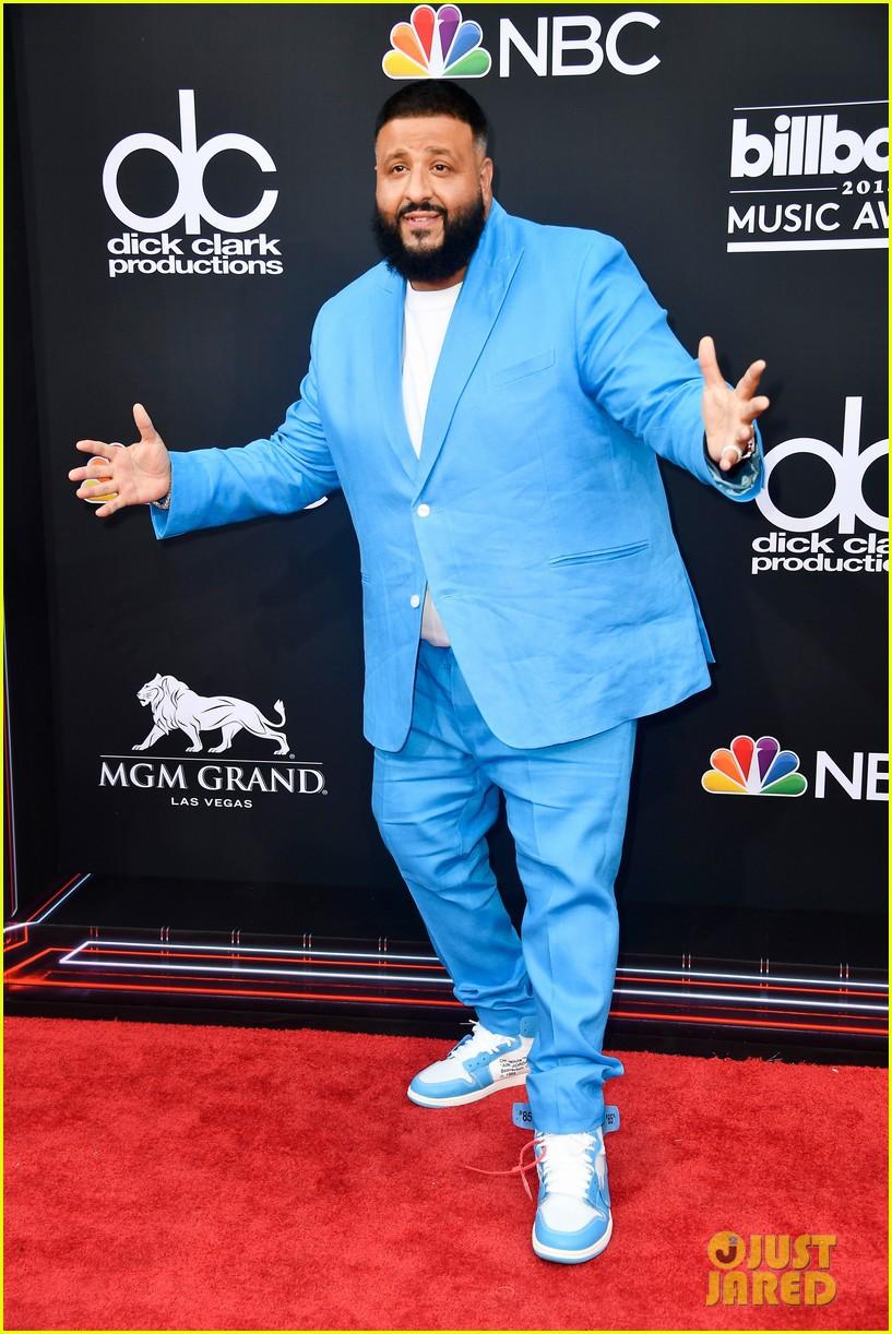 Billboard Music Awards 11 - elleman