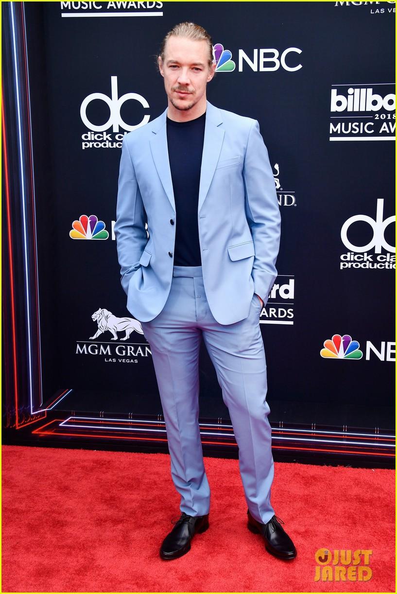 Billboard Music Awards 12 - elleman