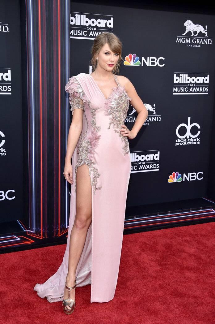 Billboard Music Awards 17 - elleman