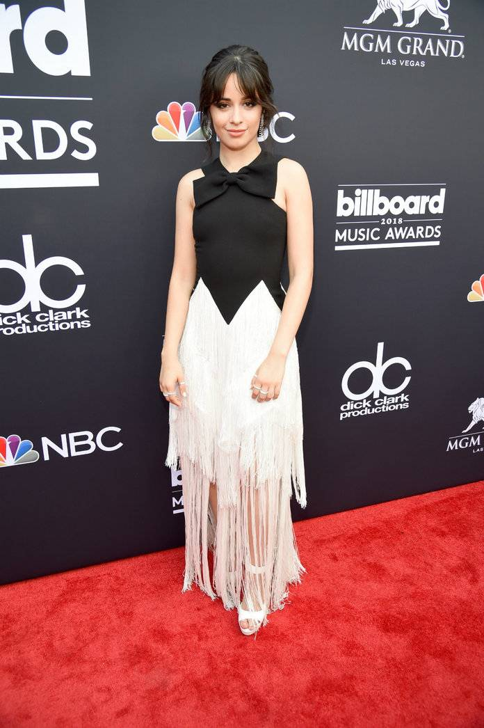 Billboard Music Awards 19 - elleman