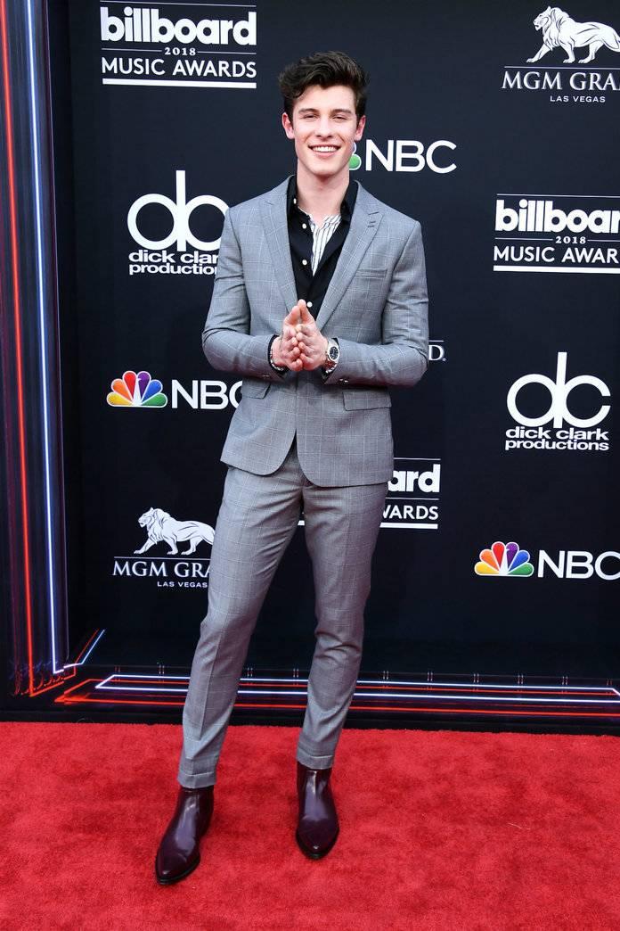 Billboard Music Awards 2 - elleman