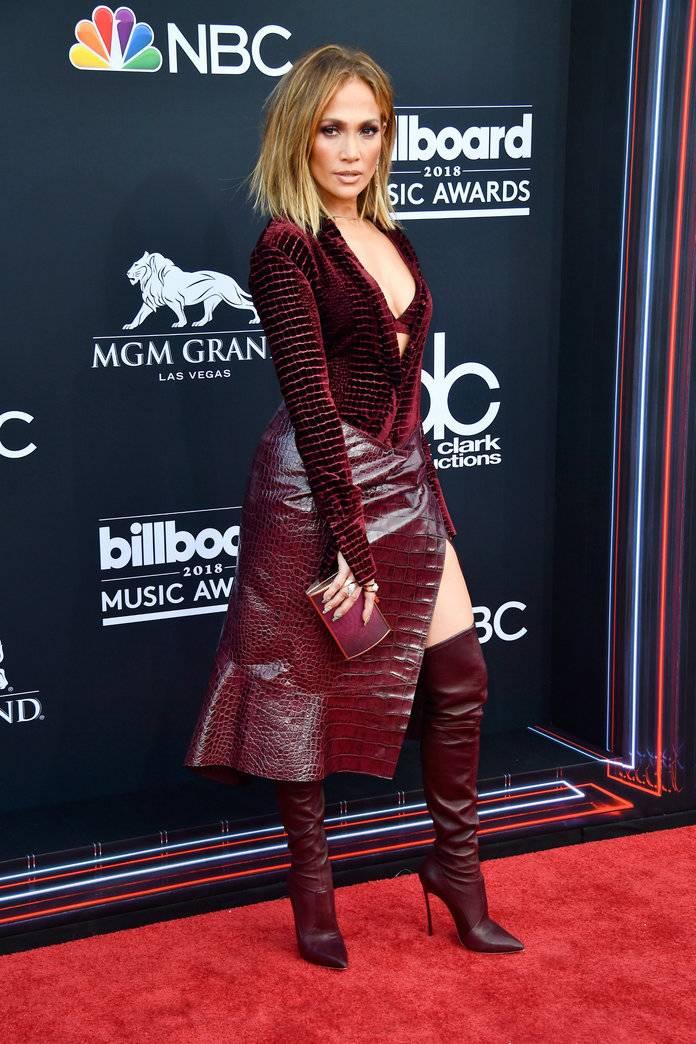 Billboard Music Awards 20 - elleman