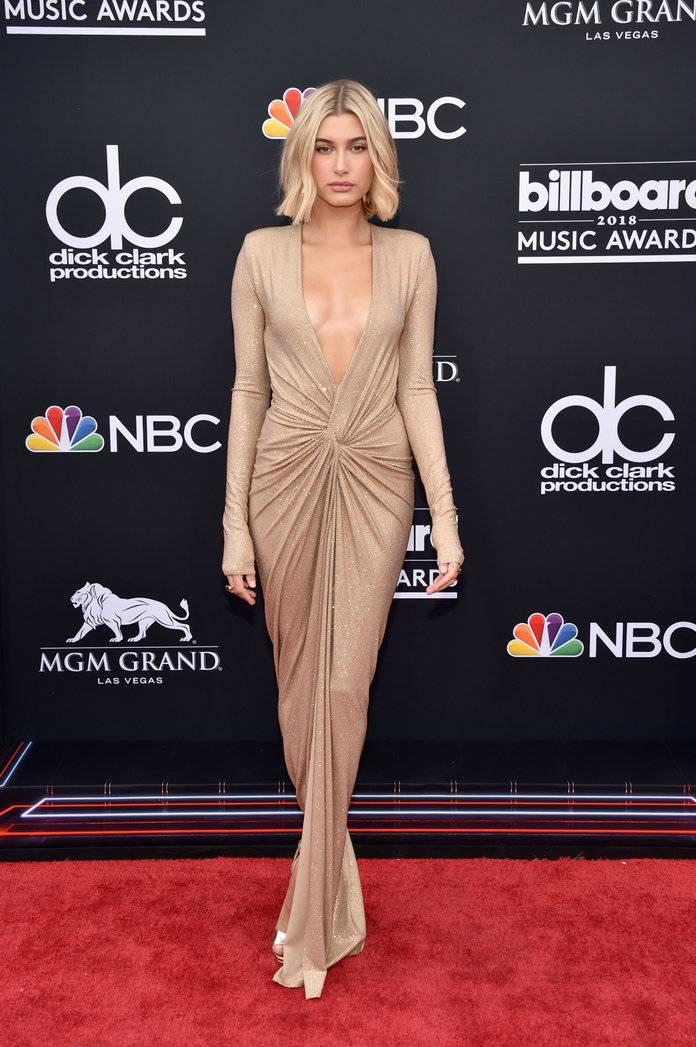 Billboard Music Awards 21 - elleman