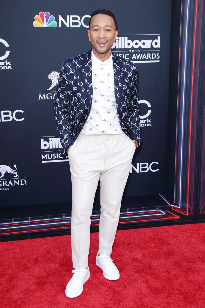 Billboard Music Awards 4 - elleman