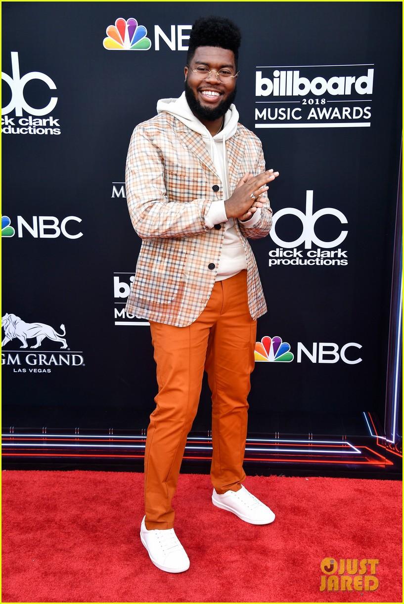 Billboard Music Awards 7 - elleman