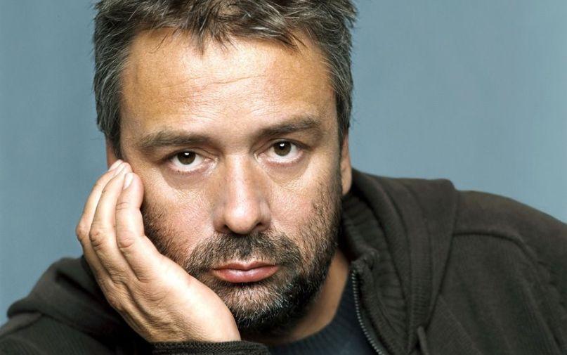 Khi liên hoan phim Cannes vừa kết thúc, Luc Besson đã bị một nữa diễn viên kiện vì xâm hại tình dục.