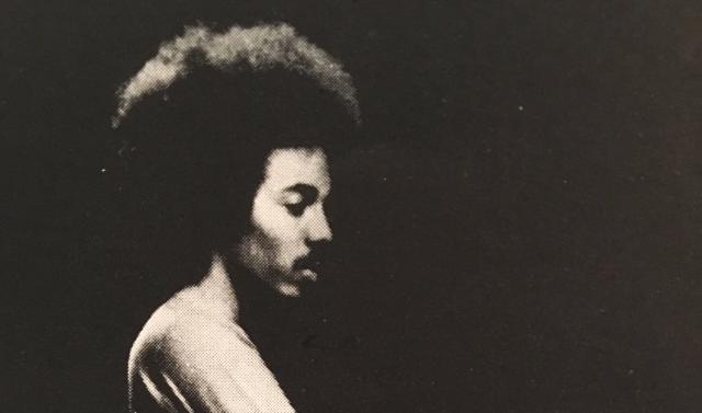 Reggie Lucas đã góp phần không nhỏ cho nền âm nhạc hiện đại.