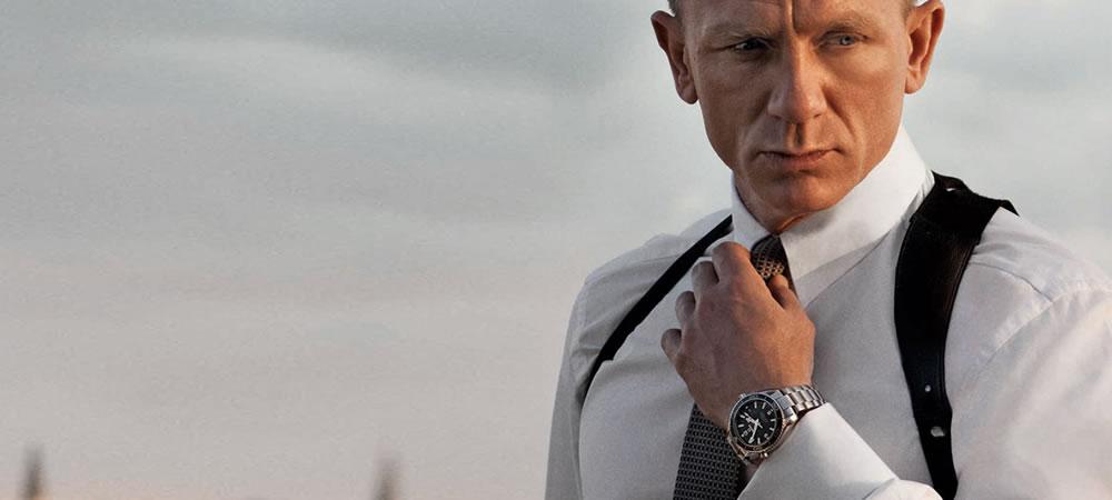 áo sơ mi trắng - ELLE Man 134