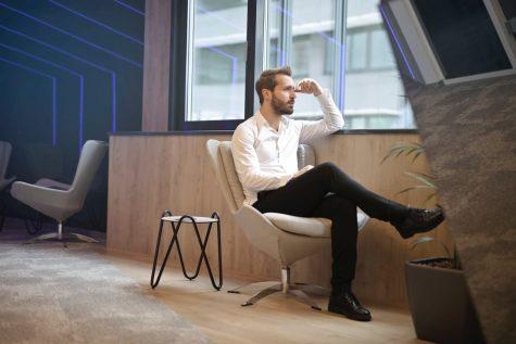 7 cách ổn định tinh thần sau khi chia tay
