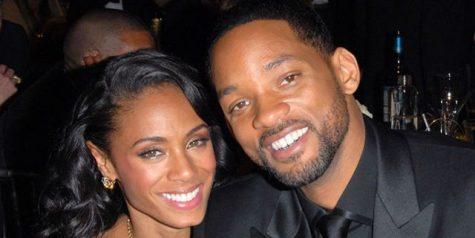Will Smith đính chính tin đồn chia tay vợ trong bài hát mới