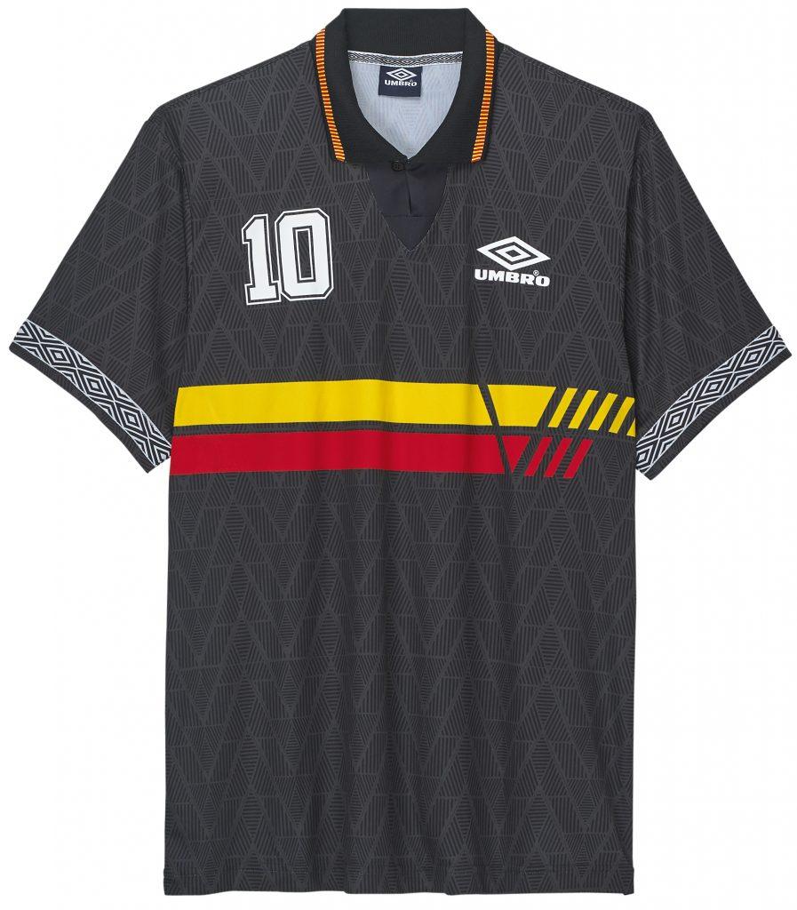world cup 2018 elle man s
