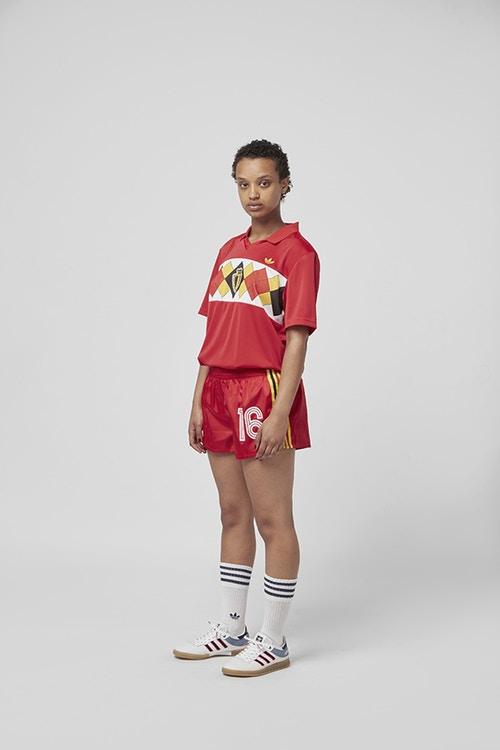world cup 2018 elle man 4