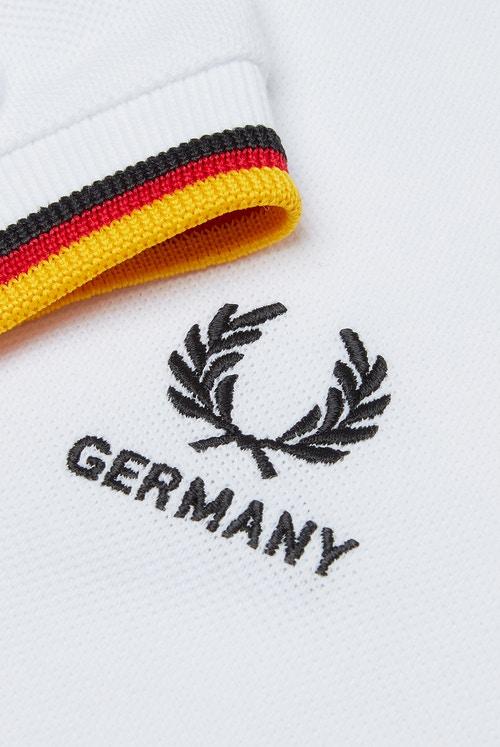 world cup 2018 elle man e
