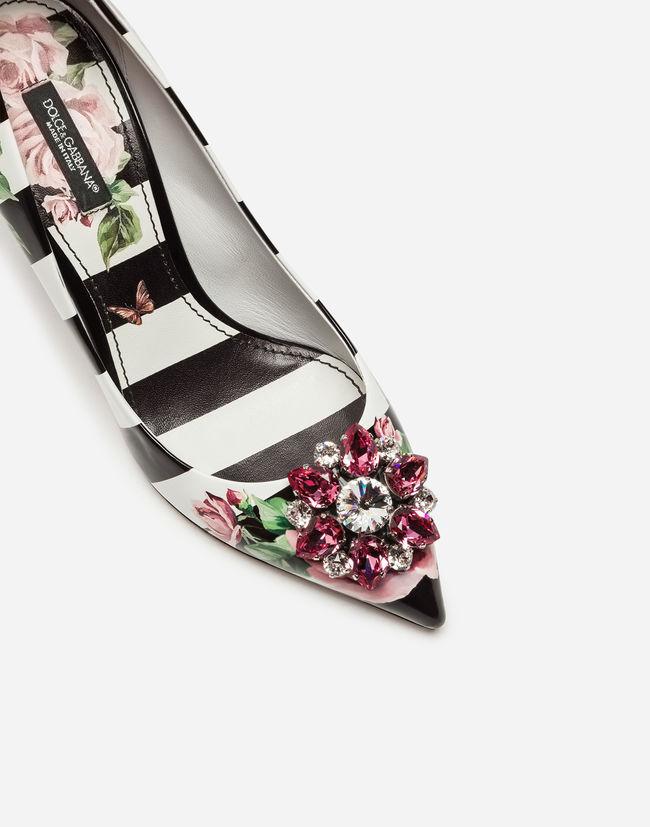 uu dai mua He 2018 - elle man - Dolce&Gabbana (2)