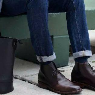 4 gợi ý trong cách chọn giày cho mọi buổi hẹn hò hoàn hảo