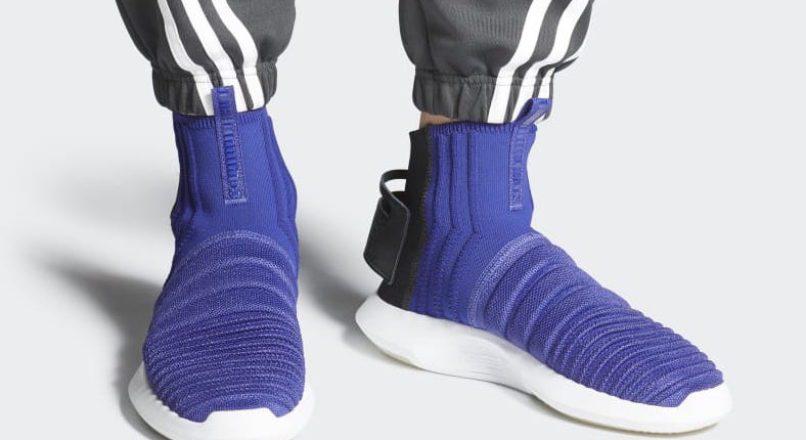 giày thể thao - ELLE Man (100)