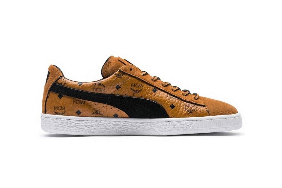 giày thể thao - ELLE Man (15)