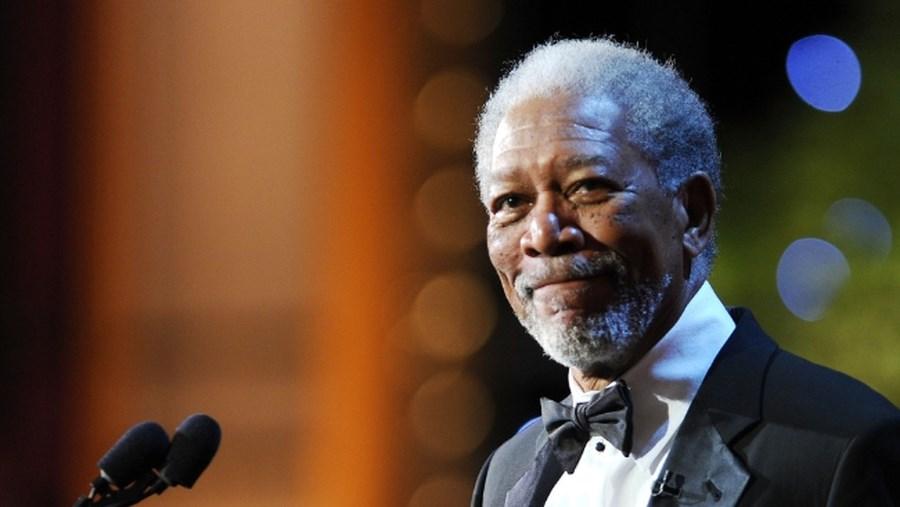 Ông từng đạt nhiều giải thưởng lớn trong lĩnh vực điện ảnh. Nguồn: Variety.