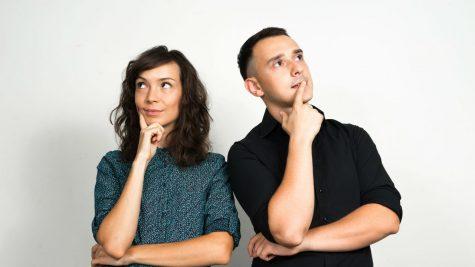 Người đàn ông có lãng mạn trong tình yêu hơn phụ nữ?