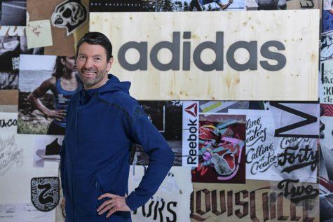 adidas nối gót Nike vào danh sách 100 thương hiệu giá trị nhất thế giới 2018